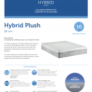 FP_Hybrid_Plush_2016-1