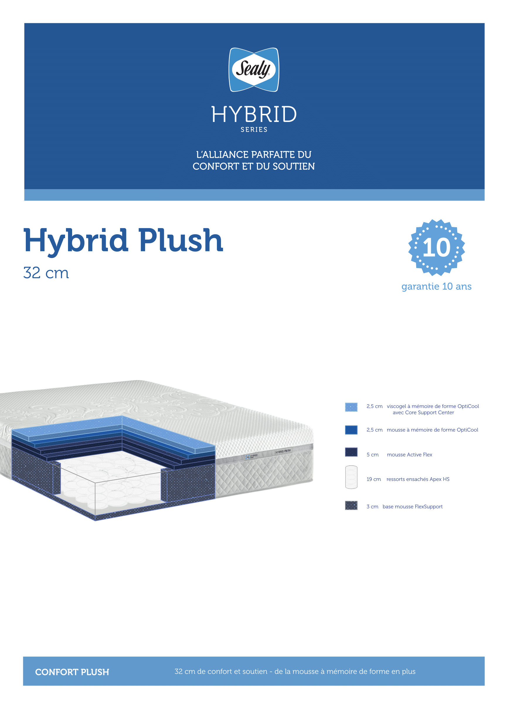 FP_Hybrid_Plush_2016-2