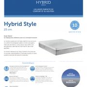 FP_Hybrid_Style_2016-1