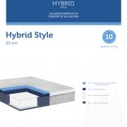 FP_Hybrid_Style_2016-2