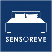 sensoreve logo